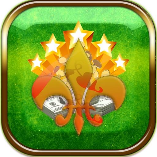 Best Slots Social - Play Free iOS App
