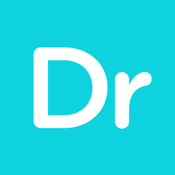 Doctor On Demand icon