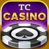 Slot Games — TC Casino