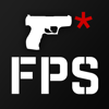 Outerspacious Software LLC - Gun Movie FX FPS  artwork