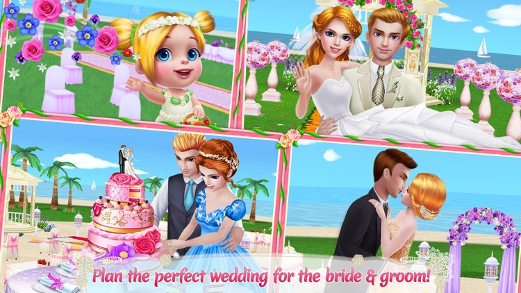 Wedding Planners Full Movie Online Free