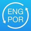 Translations: Portuguese - English Dictionary
