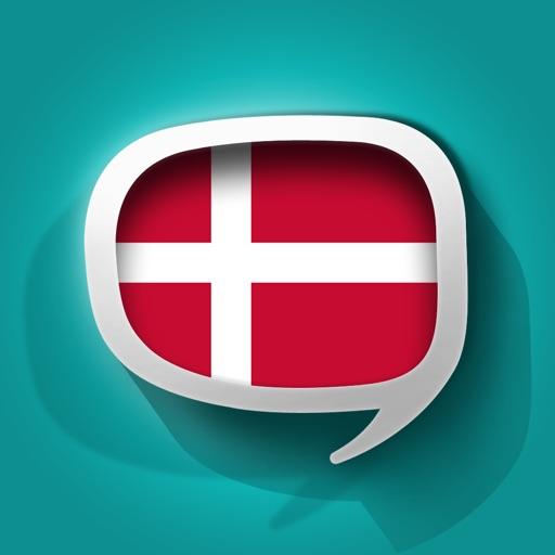 Датский аудио словарь