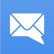 MailTime app review: Email through a Messenger Platform