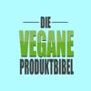 Vegane Produktbibel