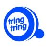 TringTring