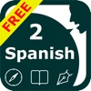 SpeakSpanish 2 FREE (12 Spanish Text-to-Speech)