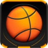Clumsy Basketball