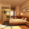 Bedroom Design Ideas - Latest Collections Of Ideas company newsletter ideas