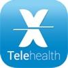 XCare Community Telehealth