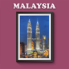download Malaysia Travel Guide