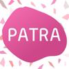 PATRA - インスタ女子が愛用するトレンド動画アプリ - Chotchy,inc