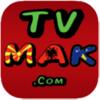 TvMAK.Com -SHQIP TV