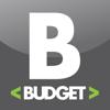 Budget en ligne