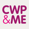 Cambridge Manufacturing Co Ltd - CWP & Me artwork