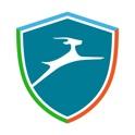 Dashlane - Free Password Manager & Digital Wallet icon