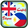 Translate Tagalog to English Dictionary - Translate English to Filipino Dictionary translate english to hawaiian