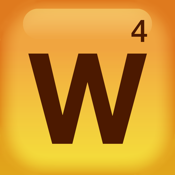 Words With Friends: Free Word Game - Fun for All icon