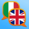 Italian-English dictionary