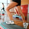 Learn Step Aerobics Class - Top FREE Fitness Videos