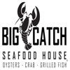 BIG CATCH SEAFOOD HOUSE App