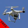 Drones Fotos e Vídeos Galeria GRÁTIS