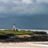 NP218 - Tidal Stream Atlas, Scotland & Ireland