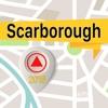 Scarborough 離線地圖導航和指南