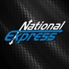National Express Auto Transport q auto transport