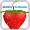 少儿英语口语 - 英语朗读