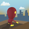 Super Hero Path Runner Wiki