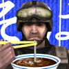 First Person Soba