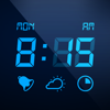 Apalon Apps - Reloj despertador para mí portada