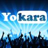 Yokara Sing Record Free Video Karaoke For Youtube Wiki