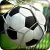 Final Soccer Flick : Free Penalty Kick