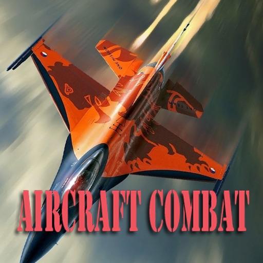 War Aircraft Combat iOS App