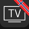 TV-Guide Norge • TV Listings Norway (NO)