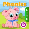 Phonics Fun Farm Games: Letter Sounds, Sight Words
