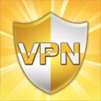 VPN Express - Free Mobile VPN