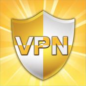 VPN Express - Best Mobile VPN for Blocked Websites & Online Games version 5 icon