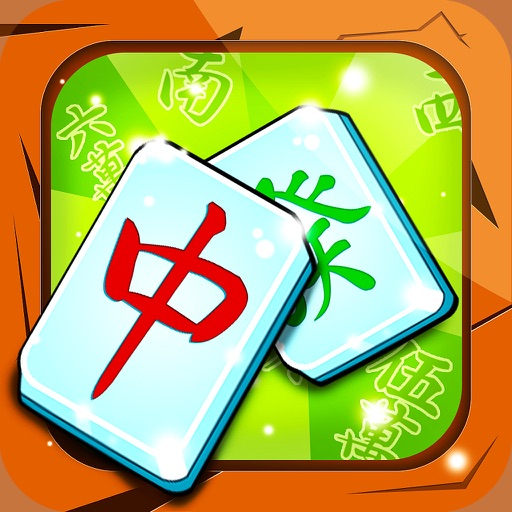 Mahjong Solitaire - King of Tile