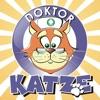 Dr.Katze