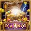 Pandora Slots Casino Jackpot Free Slot Tournaments