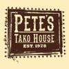 Petes Tako House