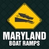 Maryland Boat Ramps
