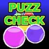 PuzzCheck