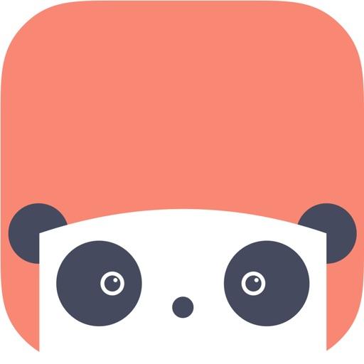 LingoPanda iOS App