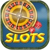 Full Dice Winner Slots Machines - FREE Las Vegas Game