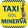 Taxi Minerva
