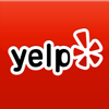 Yelp - Yelp  artwork